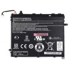 Аккумулятор ACER ICONIA TAB A701