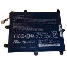 Аккумулятор  ACER ICONIA TAB A200