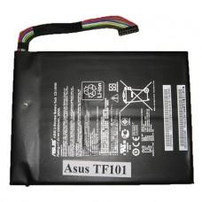 Аккумулятор Asus C21-EP101 ( TF101 )