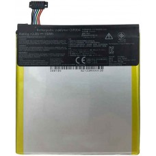 Аккумулятор Asus MeMO Pad HD7
