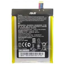 Аккумулятор Asus FONEPAD Note 6 ME560CG