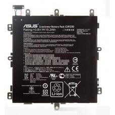 Аккумулятор Asus MeMO Pad 8