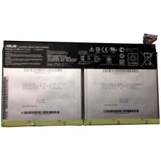 Аккумулятор ASUS Transformer Book T100TAL Service