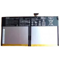 Аккумулятор ASUS Transformer Book T100HA Service