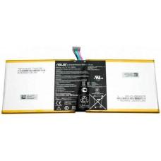 Аккумулятор ASUS MeMo Pad FHD 10 ME302C Service