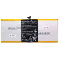 Аккумулятор ASUS MeMo Pad FHD 10 ME302KL Service