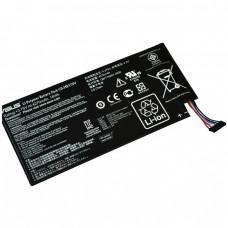 Аккумулятор Asus MeMO Pad 7