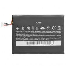 Аккумулятор HTC P510 Flyer