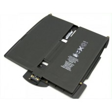 АКБ iPad 1