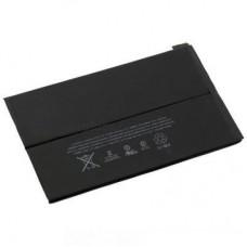 АКБ iPad mini 2