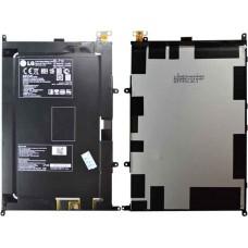 Аккумулятор LG G Pad 8.3