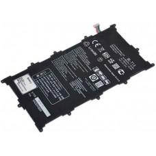 Аккумулятор LG G Pad 10.1