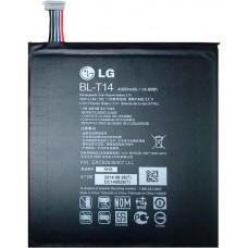 Аккумулятор LG G Pad 8.0