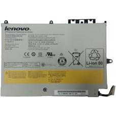 Аккумулятор для Lenovo IdeaTab Miix 2 10 Tablet Service