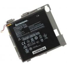 Аккумулятор для Lenovo IdeaPad Miix 300 Service