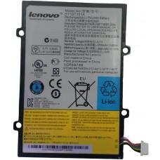 Аккумулятор Lenovo IdeaPad A1