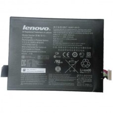 Аккумулятор Lenovo L11C2P32 Service