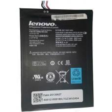 Аккумулятор Lenovo L12T1P33 Service