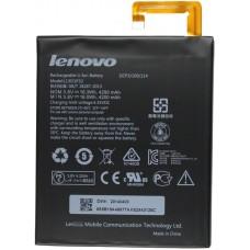 Аккумулятор Lenovo L13D1P32 Service