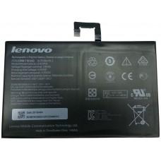 Аккумулятор Lenovo L14D2P31 Service