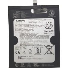 Аккумулятор Lenovo L15D1P32 Service
