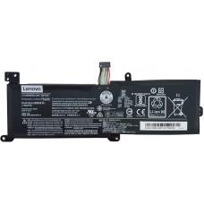 Аккумулятор Lenovo L16M2PB1 Service