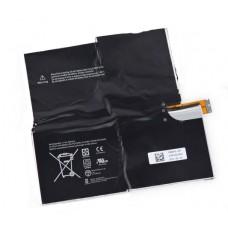 Аккумулятор Microsoft Surface Pro 3 MS011301-PLP22T02