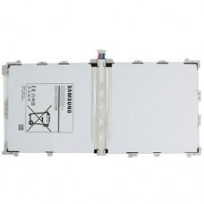 Аккумулятор Samsung Galaxy Tab 4 10.1