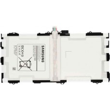 Аккумулятор Samsung Galaxy Tab S 10,5
