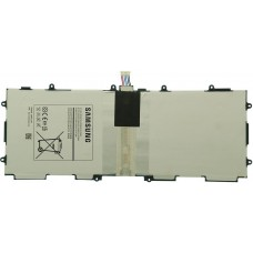 Аккумулятор Samsung Galaxy Tab 3 10.1