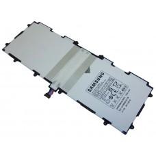 Аккумулятор Samsung Galaxy Tab 10.1