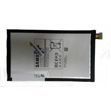 Аккумулятор Samsung Galaxy Tab 3 8.0