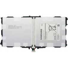 Аккумулятор Samsung Galaxy Tab Pro 10.1