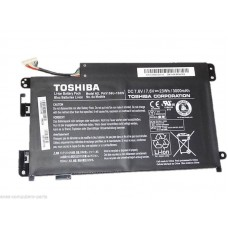 Аккумулятор Toshiba Satellite W35Dt