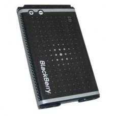 Аккумулятор Blackberry C-S1