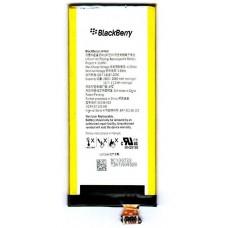 Аккумулятор Blackberry Z30