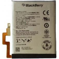 Аккумулятор Blackberry Q30
