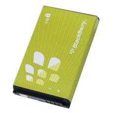 Аккумулятор Blackberry C-X2