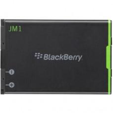 Аккумулятор Blackberry JM1