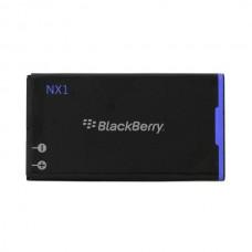 Аккумулятор Blackberry NX1