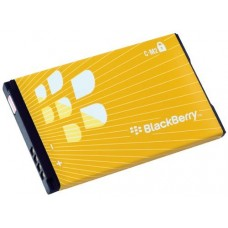 Аккумулятор Blackberry C-M2