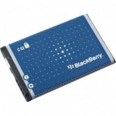 Аккумулятор Blackberry C-S2