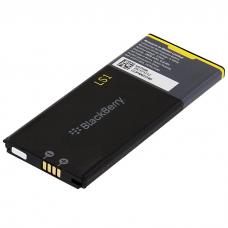 Аккумулятор BlackBerry LS1