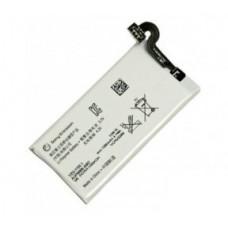 Аккумулятор  Sony Xperia Sola MT27i