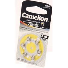 Элемент питания CAMELION A10