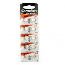 Элемент питания CAMELION AG9