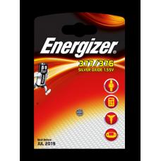 ENERGIZER 377/376