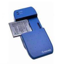Зарядное устройство КОСМОС КОС 512