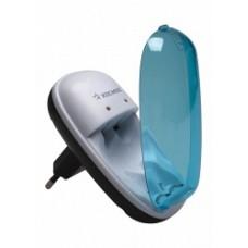 Зарядное устройство КОСМОС КОС 519