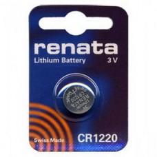 Элемент питания RENATA CR1220